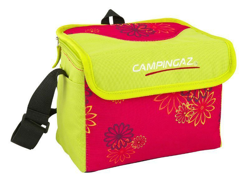 Термосумка Campingaz Pink Daysy MiniMaxi 4L