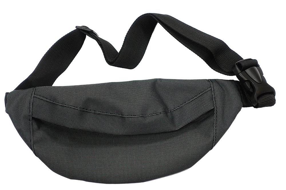 Сумка Велосумка Alpine Bags Grey-Orange сп051.022.231