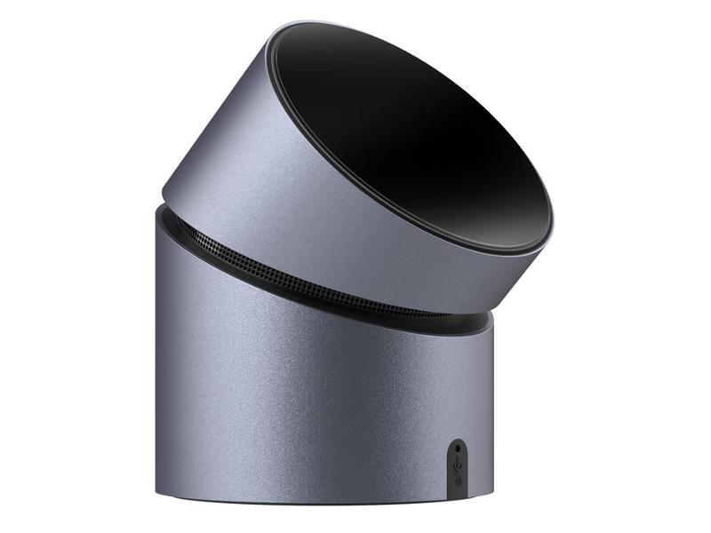 Зарядное устройство Lyambda AM20-SG