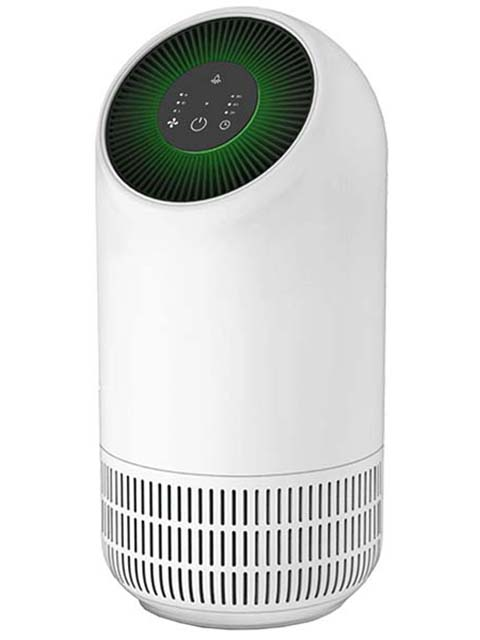 Hysure Fillo Air Purifier