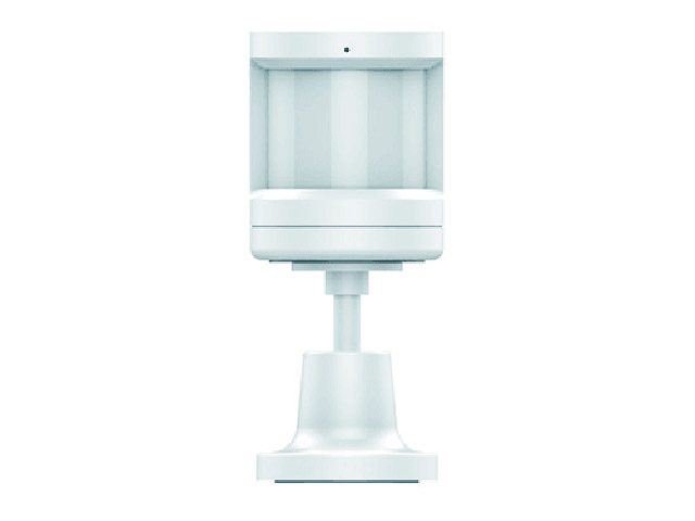 Датчик Haier Nayun Pir Motion Sensor NY-PIR-03