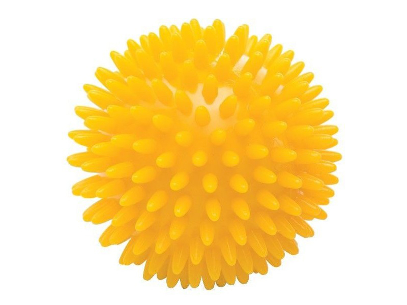 Мяч Ортосила мяч L0108 8cm