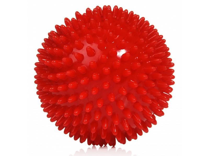 Мяч Ортосила мяч L0109 9cm
