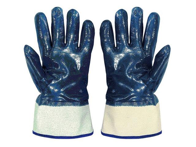 Перчатки Unitraum №11 размер 11 UN-KSN110-11
