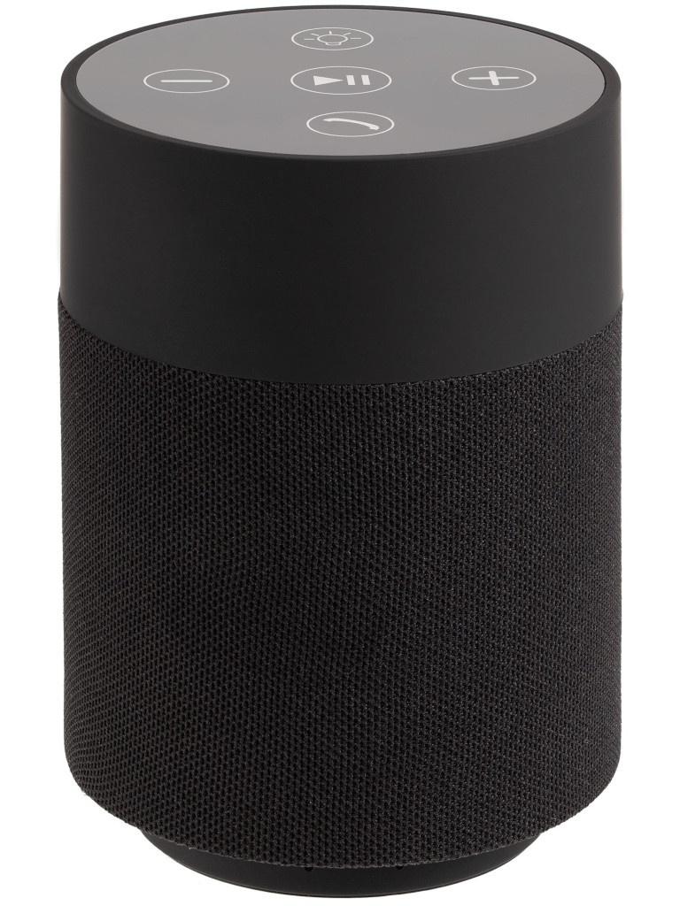 Колонка Uniscend Tappy Black 12105.30