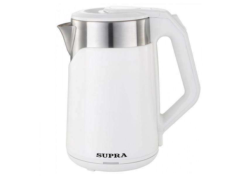 Чайник Supra KES-1897 1.8L чайник supra kes 1800
