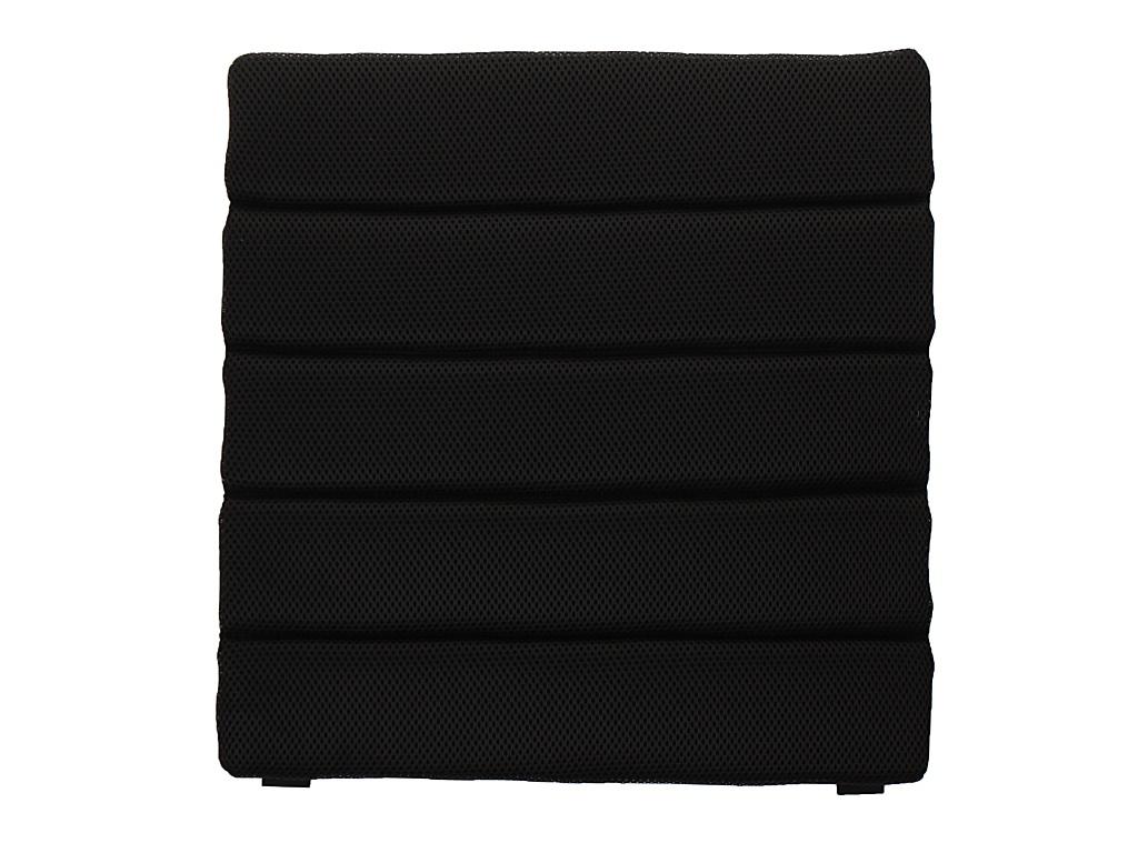 Коврик-чехол Метта CSx-25 Black