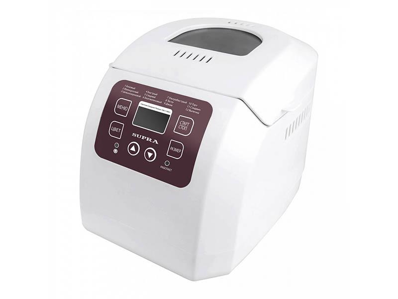 Хлебопечь Supra BMS-230