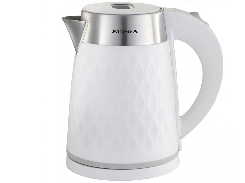Чайник Supra KES-1798 1.7L чайник supra kes 1800