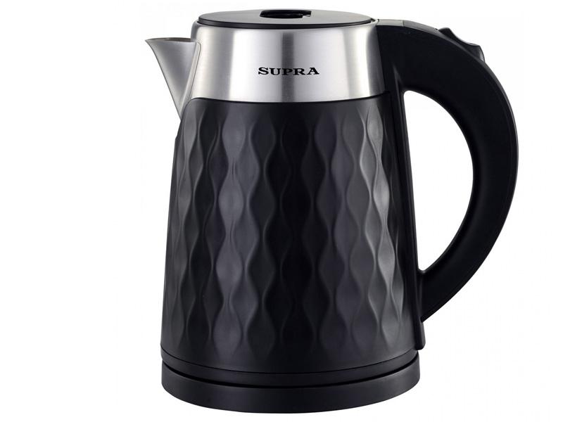 Чайник Supra KES-1799 1.7L чайник supra kes 1800