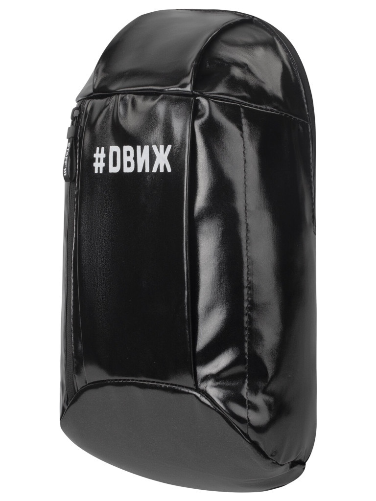 Рюкзак Staff Fashion Air Black 270299