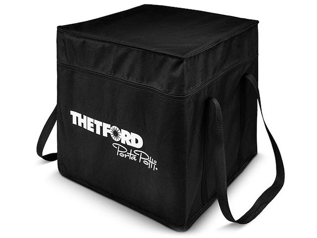 Сумка-переноска для биотуалета Thetford Porta Potti X65 299901