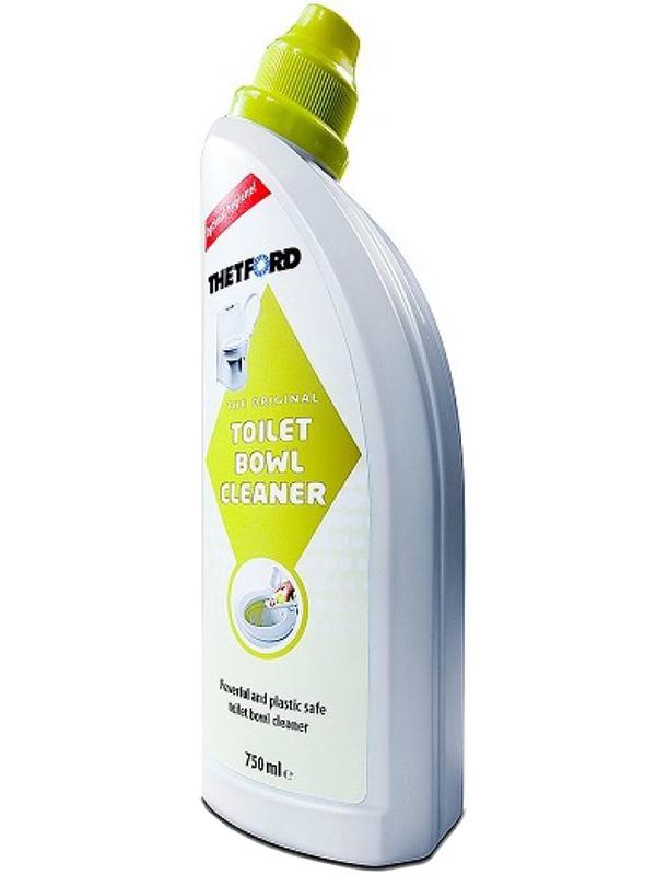 Чистящее средство Thetford Toilet Bowl Cleaner 750ml 30337AK