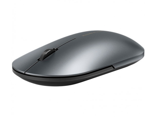 Мышь Xiaomi Fashion Elegant Mouse XMWS001TM Black