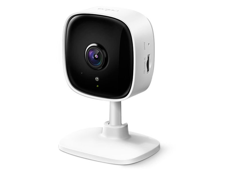 IP камера TP-LINK Tapo C100 Выгодный набор + серт. 200Р!!!