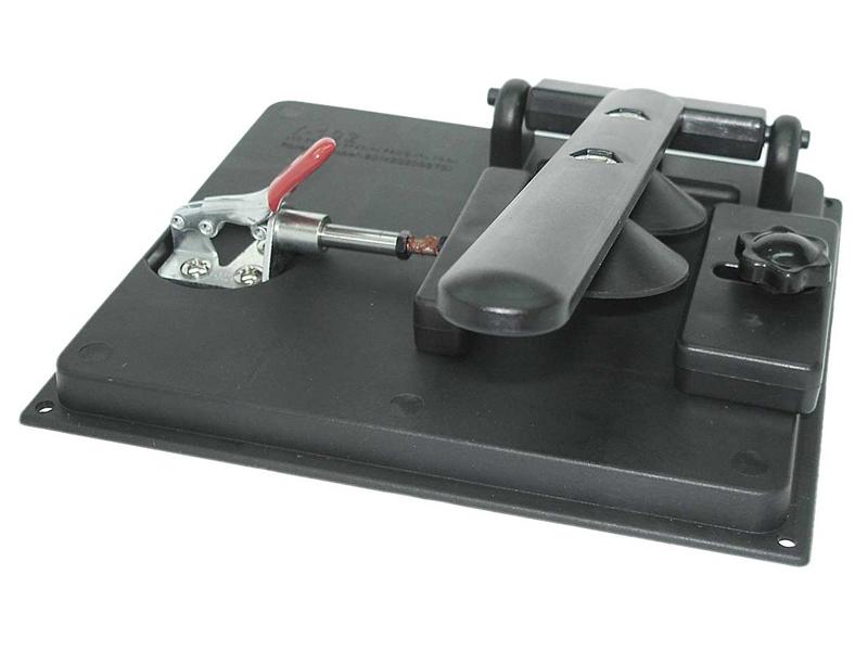 Инструмент для самостоятельного ремонта телефона Vbparts LCD Screen Special Removal Tool Youkiloon Y-102 012947