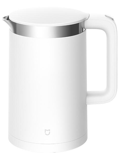 Чайник Xiaomi Mi Smart Kettle Pro 1.5L White BHR4198GL