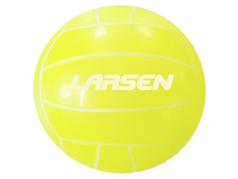 Мяч Larsen PVC Volleyball 358431