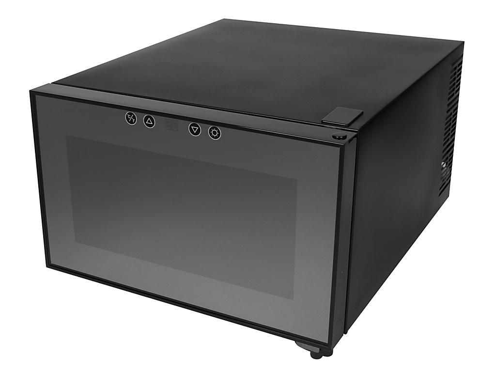 Винный шкаф Kitfort KT-2403