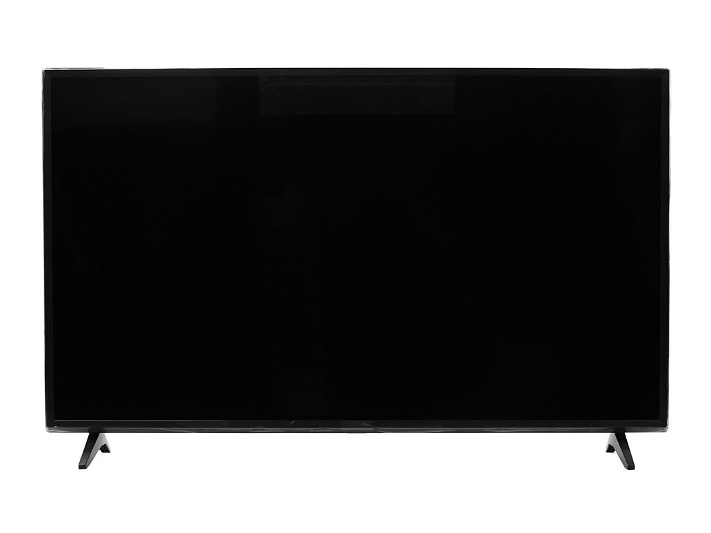 Телевизор LG 65UP75006LF телевизор lg 65up75006lf 64 5 2021 черный