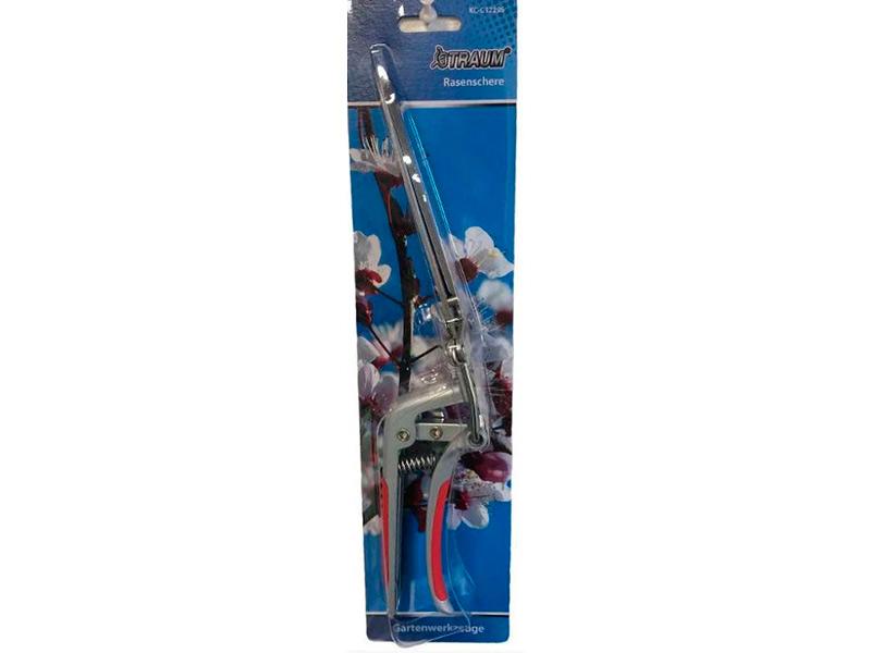 Садовые ножницы Traum KC-C1229S
