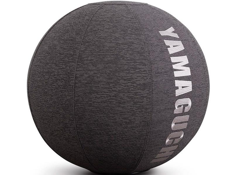Чехол для фитнесс-мяча Yamaguchi Fit Ball Cover 3898