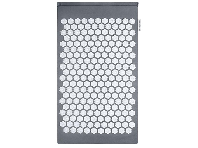 Аппликатор Yamaguchi Aura 4208 акупунктурный коврик