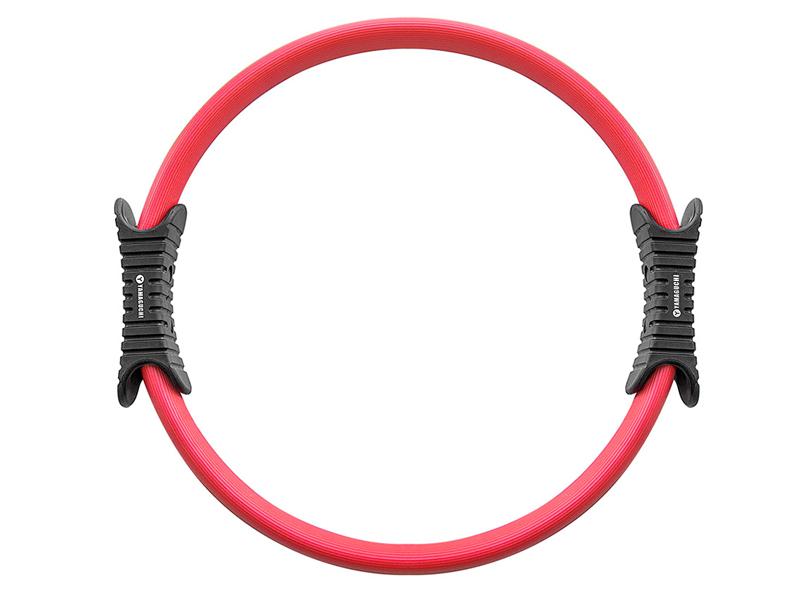 Кольцо для пилатес Yamaguchi Ring Fit 2785