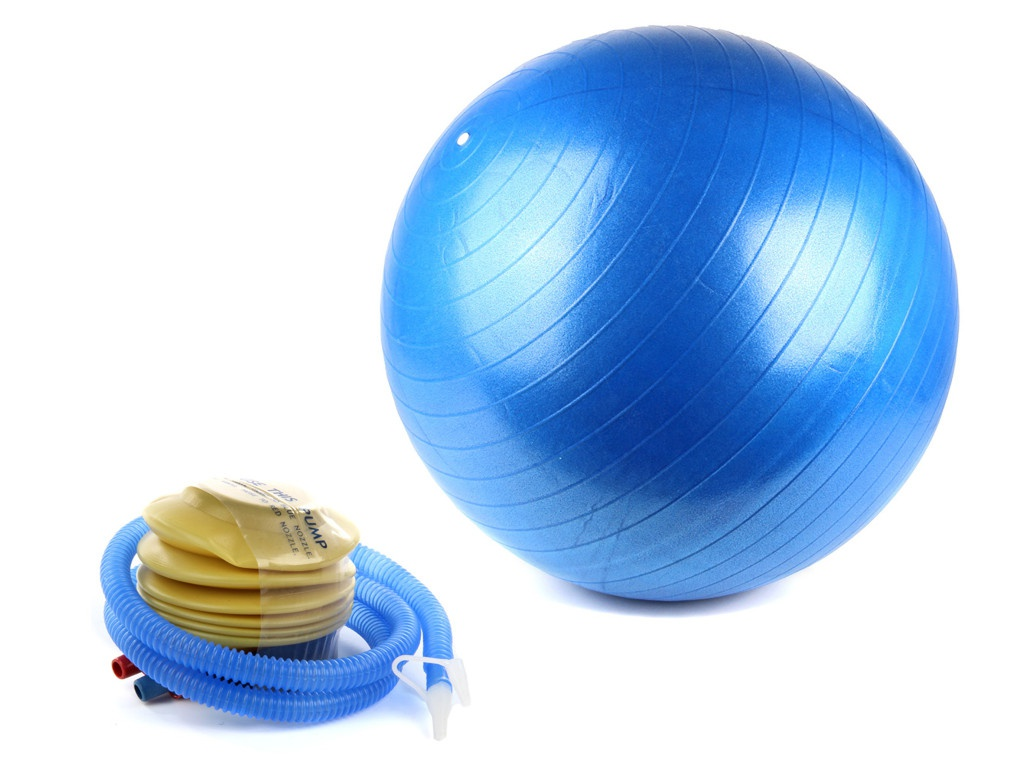 Мяч-попрыгун Veld-Co 114602 65cm
