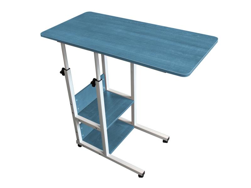 Стол Gromell Komodo 77VM001 Blue Pine