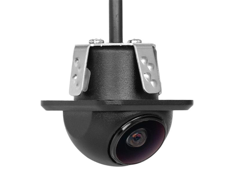 Камера заднего вида Blackview AHD-03