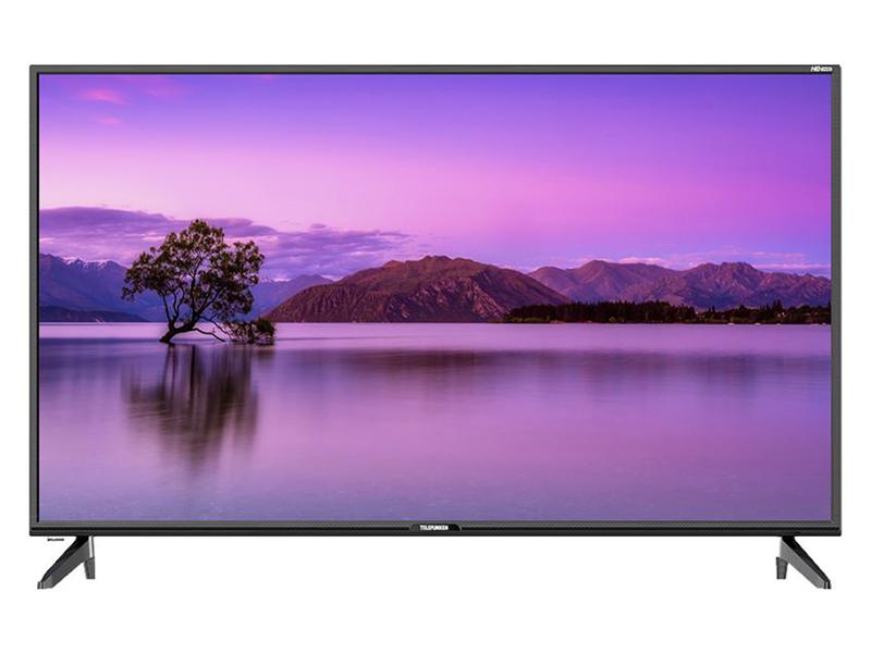 Телевизор TELEFUNKEN TF-LED42S90T2 41.5