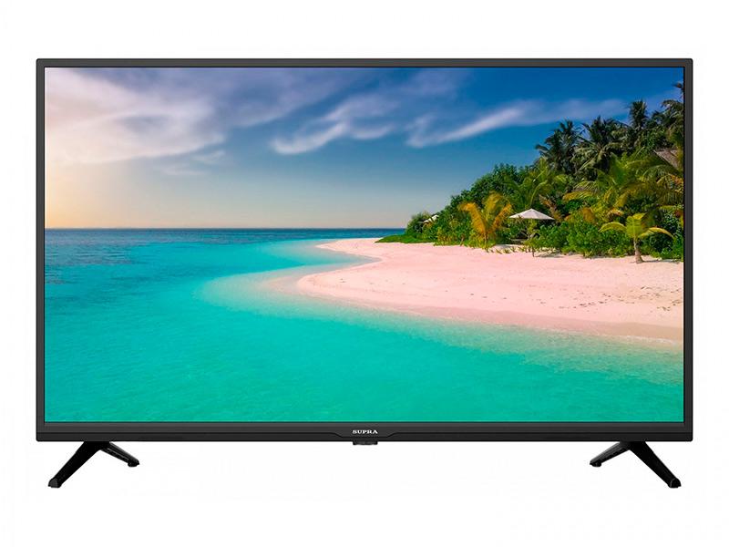 Телевизор Supra STV-LC40LT0055F