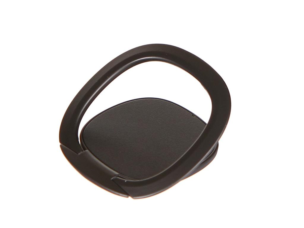 Попсокет Baseus Invisible Phone Ring Holder Tarnish SUYB-0A