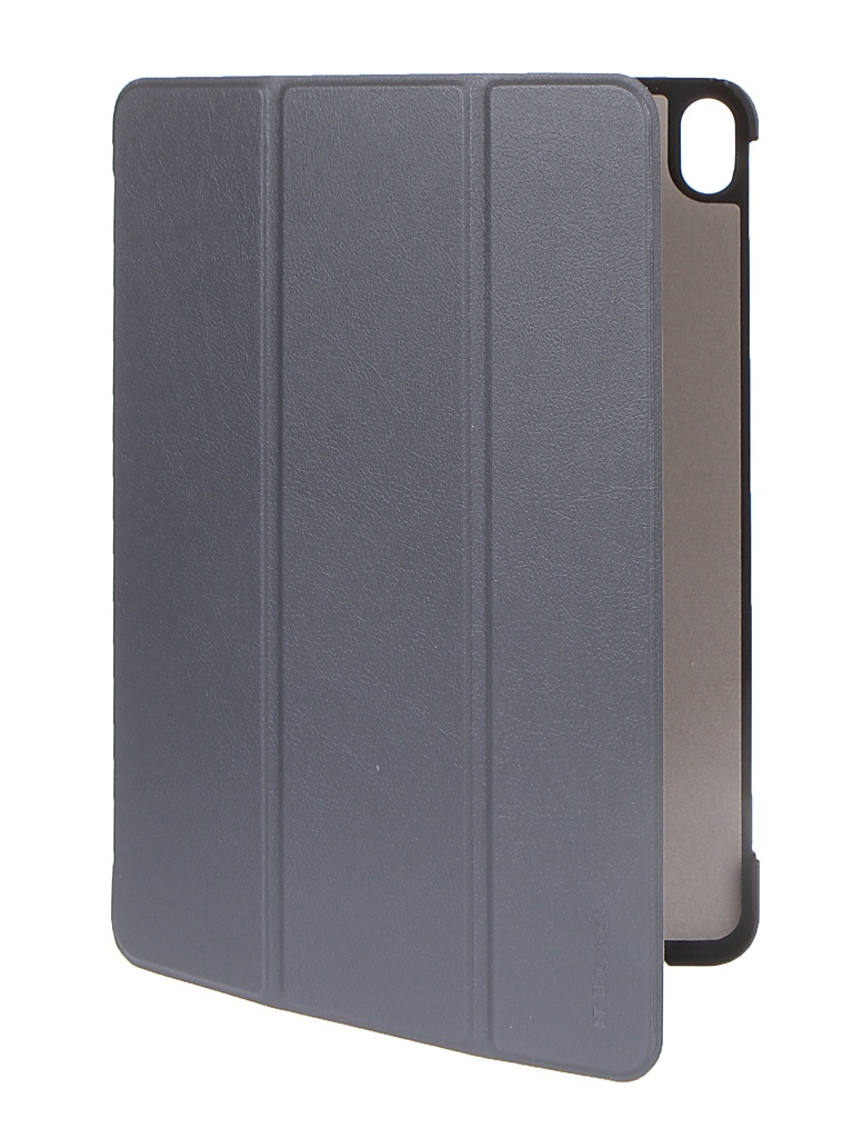 Чехол IT Baggage для APPLE iPad Air 4 10.9 2020 Grey ITIPA4109-2