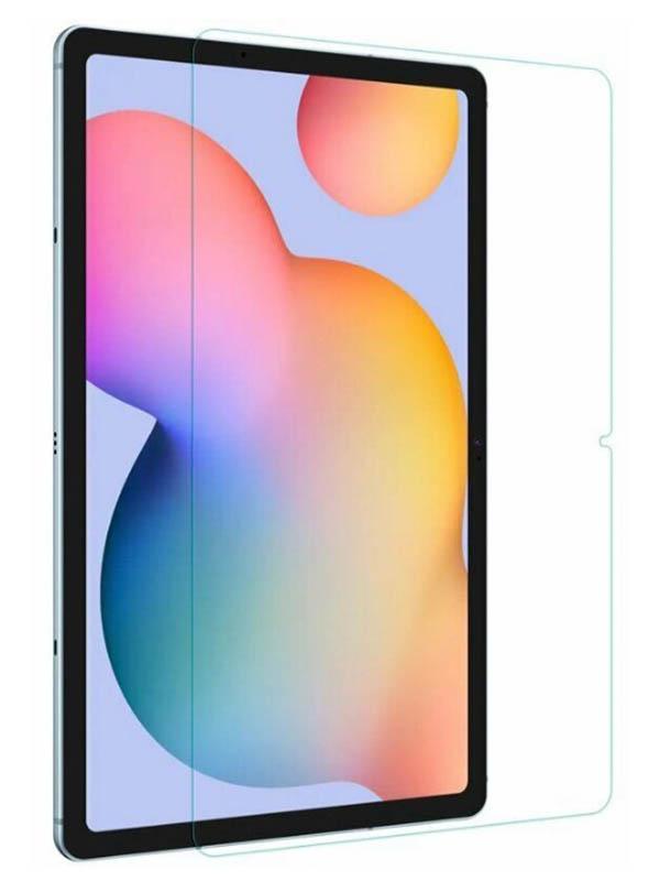 Фото - Защитное стекло Araree для Samsung Galaxy Tab A7 Sub Core Premium Tempered Glass GP-TTT505KDATR защитное стекло для экрана samsung araree sub core premium tempered glass samsung galaxy tab s7 gp ttt870kdatr