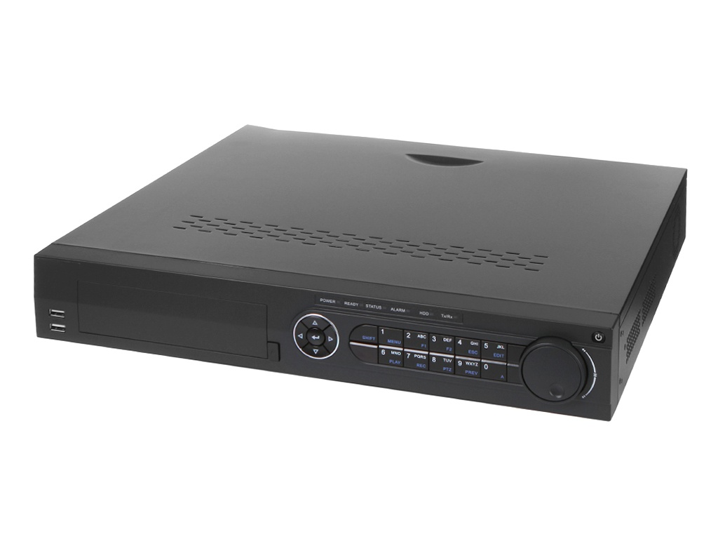Видеорегистратор HikVision DS-7316HUHI-K4