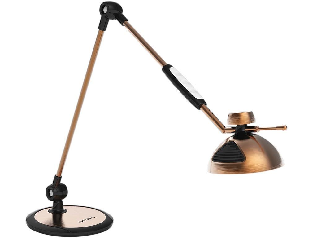 Настольная лампа National NL-94LED