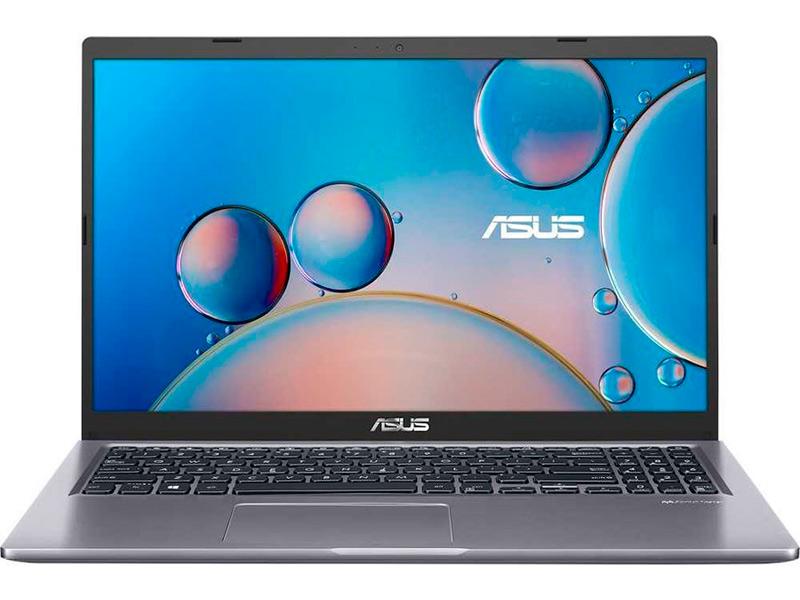 ноутбук lenovo ideapad 1 14igl05 81vu007xru intel celeron n4020 1 10ghz 4096mb 128gb ssd intel hd graphics wi fi bluetooth cam 14 1920x1080 windows 10 64 bit Ноутбук ASUS VivoBook A516MA-EJ106T 90NB0TH1-M06060 (Intel Celeron N4020 1.1GHz/4096Mb/128Gb SSD/Intel HD Graphics/Wi-Fi/15.6/1920x1080/Windows 10 64-bit)