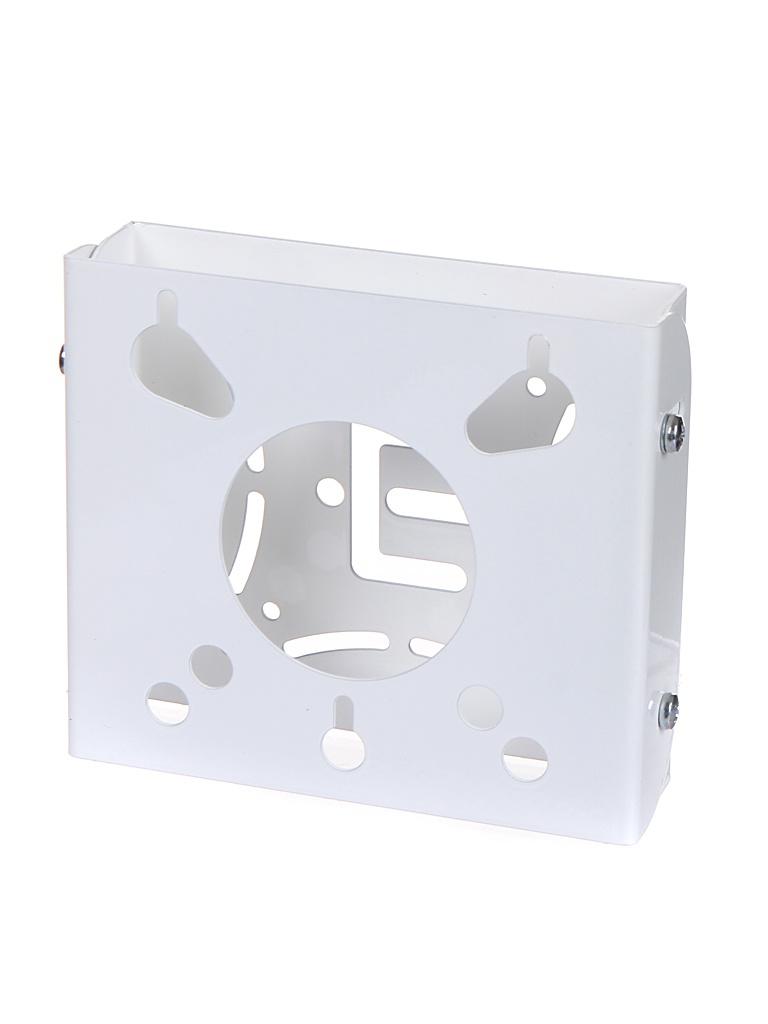 Кронштейн Trone LPS 31-20 (до 50кг) White