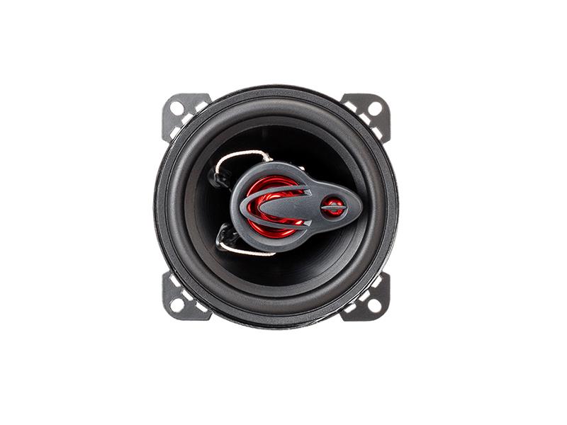 Автоакустика Aura Fireball-652