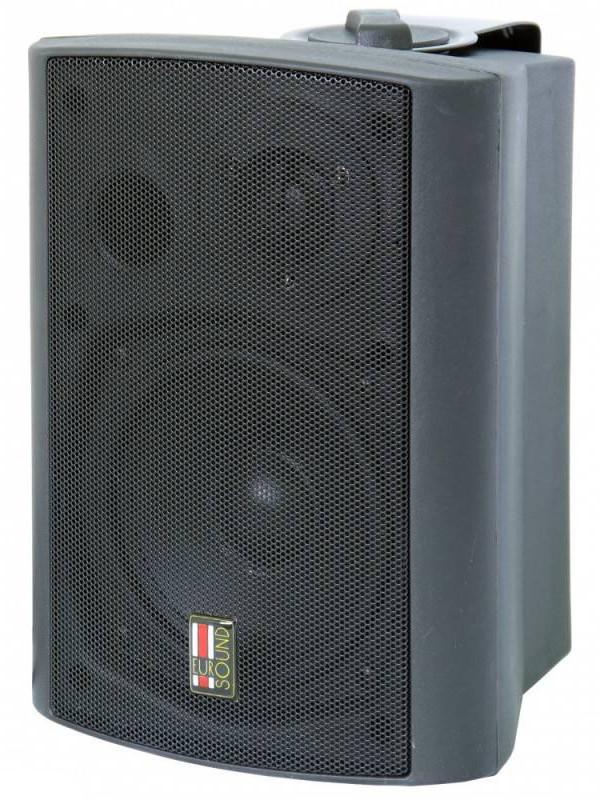 Колонка Eurosound ES-5A
