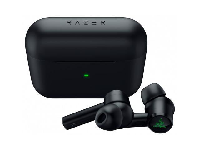 Наушники Razer Hammerhead True Wireless Pro RZ12-03440100-R3G1