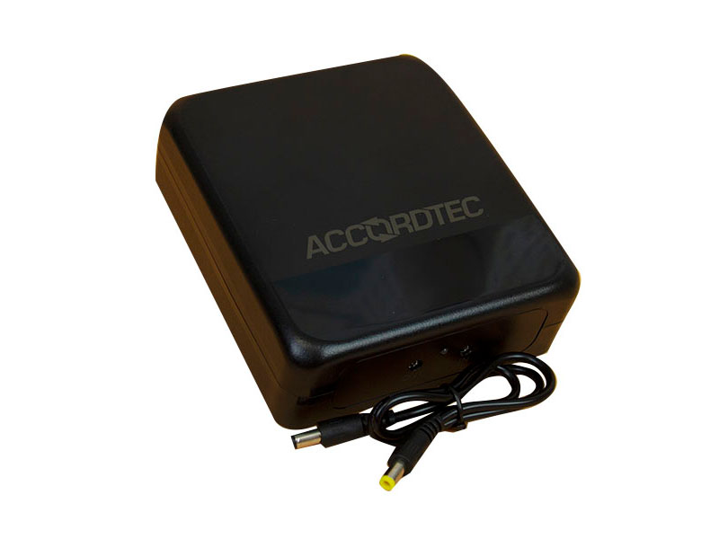 Блок питания AccordTec ББП-12/5 Li-ion