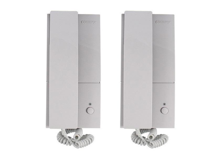 Трубка для домофона Commax TP-1L/БП