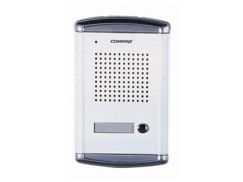 Вызывная панель Commax DR-2AN