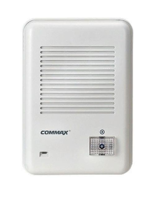 Вызывная панель Commax DR-201D