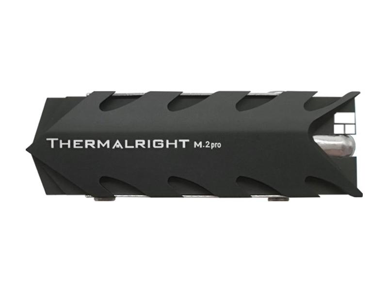 Радиатор Thermalright TR-M.2 2280 Pro SSD