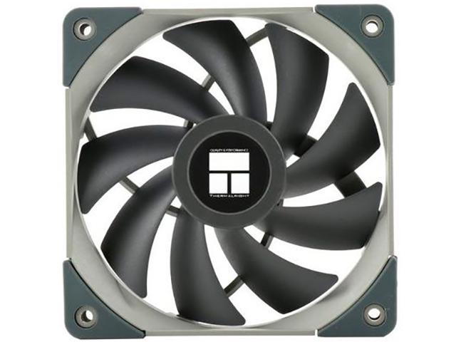 Вентилятор Thermalright TL-C12-R 120mm