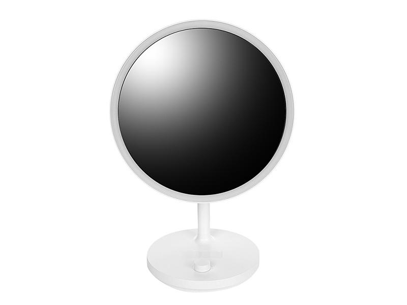 Зеркало Xiaomi Jordan Judy NV535